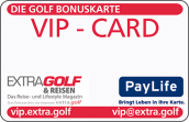 VIP Card 2015 extra.golf web9