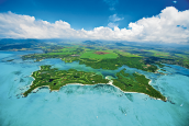 assets/Uploads/_resampled/SetWidth172-Aerial-View-Ile-aux-Cerfs.png