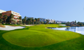 assets/Uploads/_resampled/SetWidth172-Alicante-Golf-Green2.png