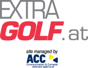 assets/Uploads/_resampled/SetWidth172-Extragolf-managed-by-ACC-500.png