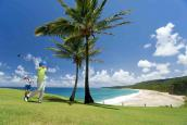 assets/Uploads/_resampled/SetWidth172-GOLF-PLAYA-GRANDE-2.jpg