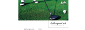 assets/Uploads/_resampled/SetWidth172-Golf-Alpin-oben2.png