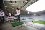assets/Uploads/_resampled/SetWidth172-Golfen-in-der-Allianz-Arena.jpg