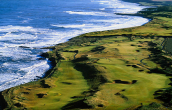 assets/Uploads/_resampled/SetWidth172-Kingsbarns.png