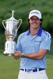 assets/Uploads/_resampled/SetWidth172-Rory-McIlroy-wins-US-Open-2011.png