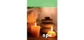assets/Uploads/_resampled/SetWidth172-SPA-Cover-2015-420x200.png