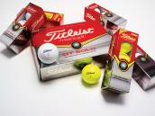assets/Uploads/_resampled/SetWidth172-Titleist-DT-SoLo-Group-Shot.jpg