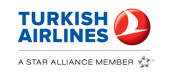 assets/Uploads/_resampled/SetWidth172-Turkish-Airlines.png