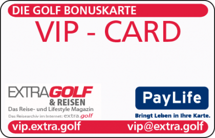 assets/Uploads/_resampled/SetWidth420-VIP-Card-2015-Paylife-blanko-extra.golf-Kopie3.png