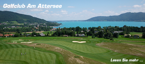 assets/Uploads/_resampled/SetWidth612-Attersee-Start.png