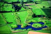 assets/Uploads/destination/244/_resampled/SetWidth172-Dolomitengolf Osttirol 1.jpg