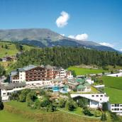 assets/Uploads/destination/380/_resampled/SetWidth172-1_.jpg