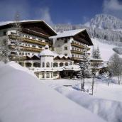 assets/Uploads/destination/383/_resampled/SetWidth172-Singer Winter Aussenaufnahme.jpg