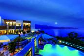 assets/Uploads/destination/41/_resampled/SetWidth172-Lefay at night_3.jpg