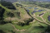 assets/Uploads/destination/Celtic Manor/_resampled/SetWidth172-Twenty Ten Course_Aerial2_Lo.jpg