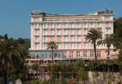assets/Uploads/destination/Grand Hotel Bristol/_resampled/SetWidth172-1_.jpg