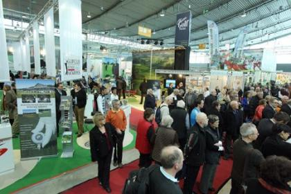 assets/Uploads/destination/Messe Stuttgart/_resampled/SetWidth420-Messe.jpg