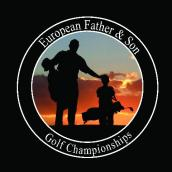 assets/Uploads/destination/Number 2/_resampled/SetWidth172-father and son logo2.jpg