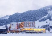 assets/Uploads/destination/Royal Spa Jochberg/_resampled/SetWidth172-1.jpg