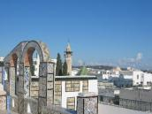 assets/Uploads/destination/Tunis/_resampled/SetWidth172-moschee tunis.jpg
