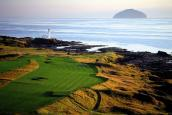 assets/Uploads/destination/Turnberry/_resampled/SetWidth172-Ailsa Kurs in Turnberry.JPG