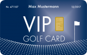 assets/VIP Card 2017/_resampled/SetWidth172-VIP GOLF CARD Mustermann.png